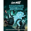 Shadows & Showdowns (PDF)