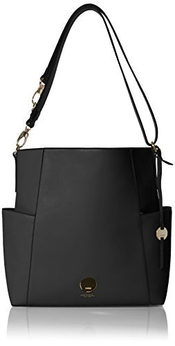 Lodis Rodeo Rfid Jessie Bucket, Black