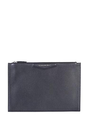 Luxury Fashion | GIVENCHY womens CLUTCH winter