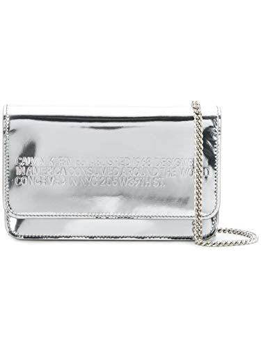 Luxury Fashion | 205W39NYC BY CALVIN KLEIN womens SHOULDER BAG spring
