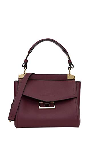 Luxury Fashion | GIVENCHY womens HANDBAG winter