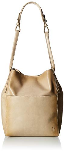 Frye Reed Hobo, cement