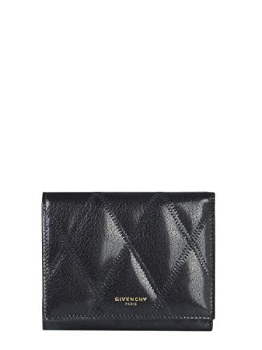 Luxury Fashion | GIVENCHY womens WALLET winter