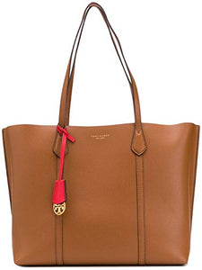 Luxury Fashion | TORY BURCH womens TOTE summer