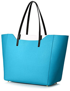 Furla Women's Fantasia M Tote East/West VIT. Stamp