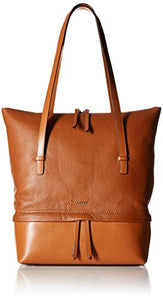 Lodis Kate Barbara Commuter Tote, Toffee