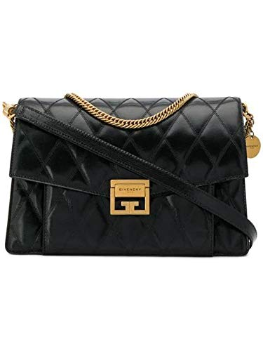 Luxury Fashion | GIVENCHY womens SHOULDER BAG winter