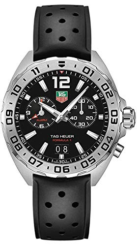 TAG Heuer Formula One WAZ111A.FT8023