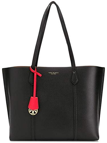 Luxury Fashion | TORY BURCH womens TOTE winter