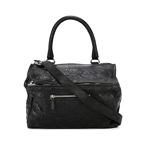 Luxury Fashion | GIVENCHY womens SHOULDER BAG summer