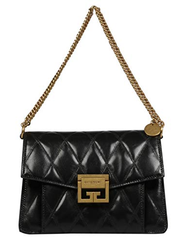 Luxury Fashion | GIVENCHY womens HANDBAG summer