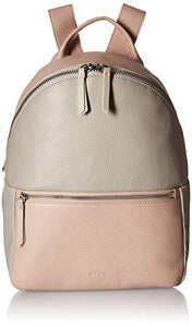 ECCO SP 3 Backpack, rose dust/gravel