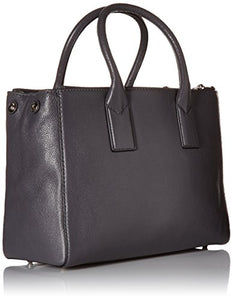 Marc Jacobs Recruit East/West Tote, Shadow