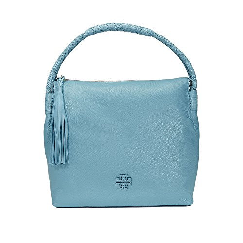 Tory Burch Taylor Hobo Bag - Falls