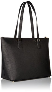 kate spade new york Cameron Street Lucie, Black