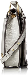 Vince Camuto Ancel Flap, Full Steam