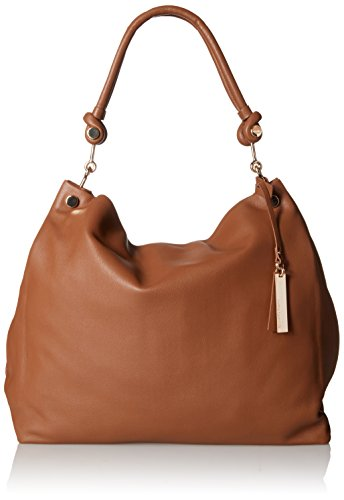 Vince Camuto Ruell Hobo, Russet