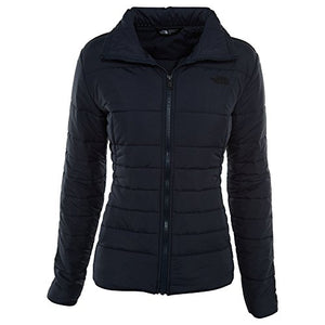 The North Face Women's Harway Jacket Urban Navy (Medium)