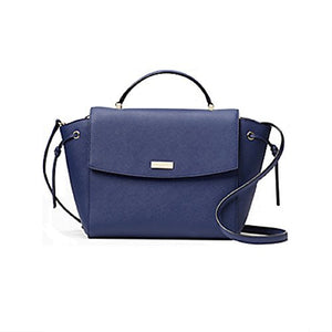 Kate Spade Laurel Way LIlah Oceanic Blue