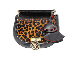 Luxury Fashion | GUESS womens SHOULDER BAG summer