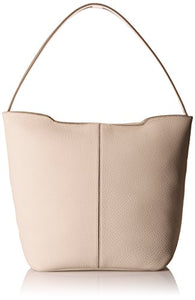 ECCO Jilin Hobo Bag, Gravel
