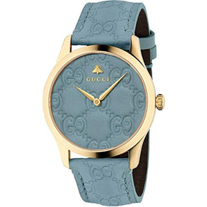 Gucci G-Timeless - YA1264097