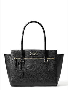 KATE SPADE BAY STREET MEDIUM ODEN