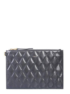 Luxury Fashion | GIVENCHY womens CLUTCH summer