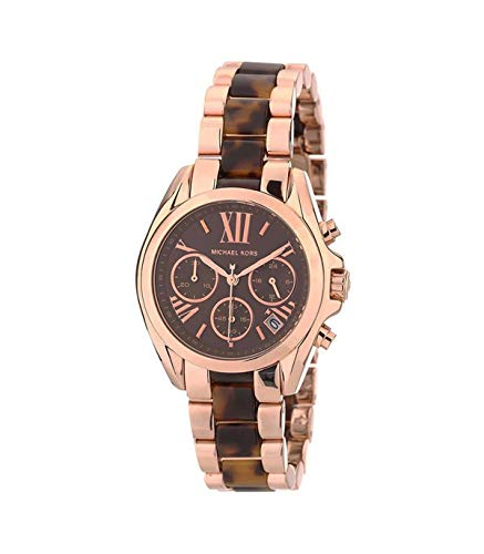 Michael Kors MK5944 Women's Watch