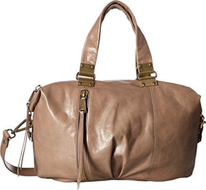 Hobo Women's Derby Ash Handbag