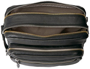 Vince Camuto Patch Crossbody