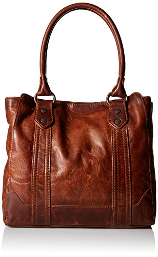 FRYE Melissa Tote Leather Handbag
