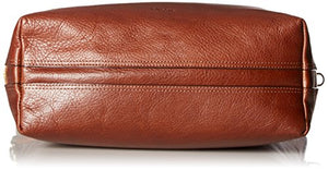 Fossil ZB6979200, Brown