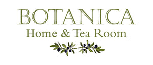 Botanica Home and Tearoom