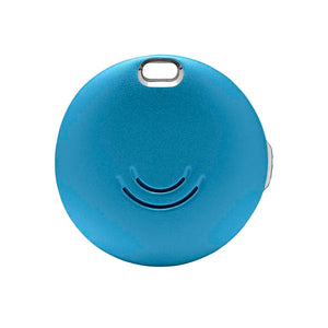 Orbit Key Finder - Azure Blue