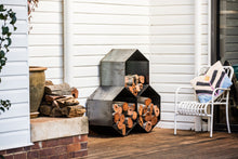 The Wood Stacker -PRE ORDER
