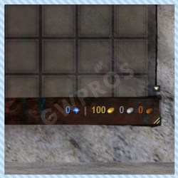 Guild Wars 2 Golds - GWPros.com - GW1 & GW2 Marketplace - Cheap golds, ectos, zkeys, armbraces