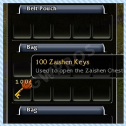 Zaishen Keys - GWPros.com - GW1 & GW2 Marketplace - Cheap golds, ectos, zkeys, armbraces