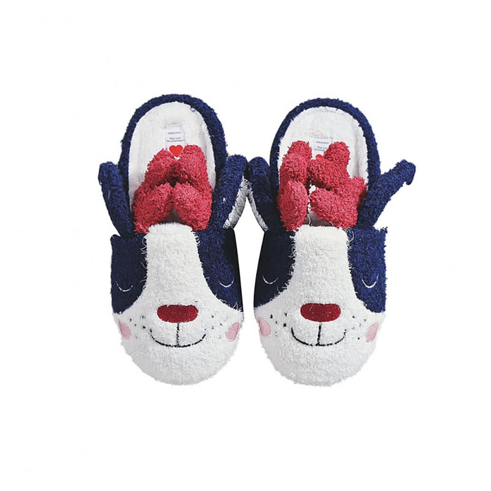 House Slippers Home Shoes Soft Indoor Slippers