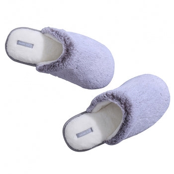 Soft Indoor Slippers House Slippers Home Shoes - MxDeals.com