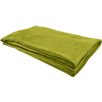 Triangular Pillow Covers Cases For Our Reading Pillows Large Bolster Headboard Backrest Wedge Pillow Fushcia Green Cover - MxDeals.com