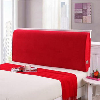 Bed Backrest Wedge Cushion Triangular Cushion