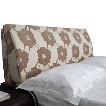 Triangular Cushion Wedge Cushion Bed Backrest
