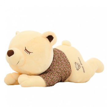 Giant Stuffed Animals Big Teddy Bear Soft Cute Teddy bear - MxDeals.com