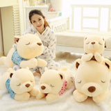 Giant Stuffed Animals Big Teddy Bear Soft Cute Teddy bear