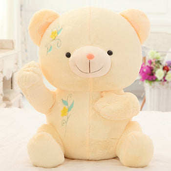 Big Teddy Bear Soft Cute Teddy bear Huge Teddy Bear - MxDeals.com