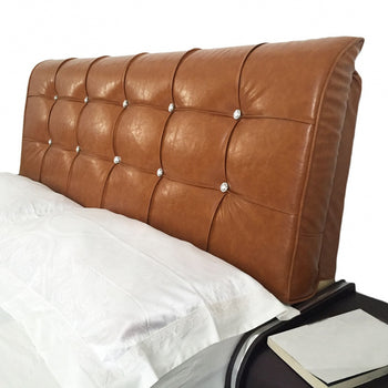 Removable Cover Wedge Cushion Support Pillow - MxDeals.com