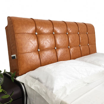 Removable Cover Wedge Cushion Support Pillow