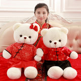 Stuffed Bear Giant Stuffed Animals Big Teddy Bear