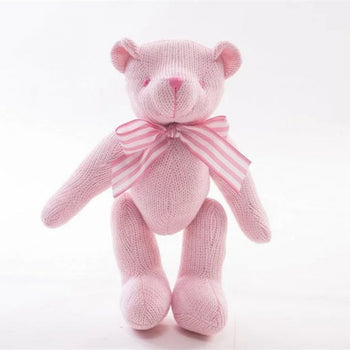 Soft Cute Teddy bear Huge Teddy Bear Giant Stuffed Animals - MxDeals.com
